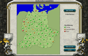 Germany map.png