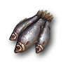 Icon fish.PNG