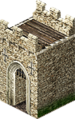 Stone gatehouse.png