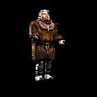 Unit monk.png