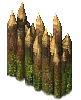 Wooden wall.png