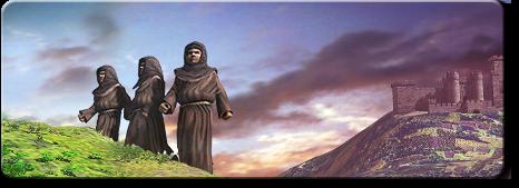 Illustration monks.png
