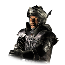 MP wolf v2.png