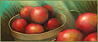 Apple farming.png