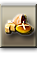 Building tab food.png