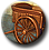 Category icons merchant normal.png