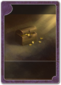 CARDTYPE SMALL TREASURE CHEST.png