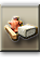 Building tab resource.png
