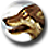 Category icons wolfbane normal.png