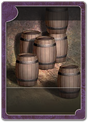 Wine haul large.png