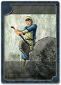 CARDTYPE STONE CRAFT.png