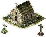 Religioustbuildings.jpg