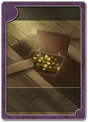 CARDTYPE LARGE TREASURE FIND.png