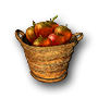 Icon apples.PNG