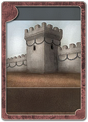 CARDTYPE IMPROVED STONE STRUCTURES.png