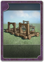 Catapult haul.png