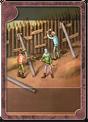 Wooden defences expert.png
