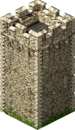 Stone tower4.png