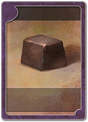CARDTYPE SMALL IRON HAUL.png