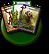 Card circle cards.png