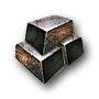 Icon iron.PNG