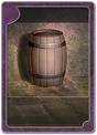 CARDTYPE SMALL WINE HAUL.png