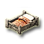 R popularity panel icon housing over.png