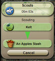 020 cancel scouts.jpg