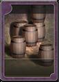 Big wine haul.png