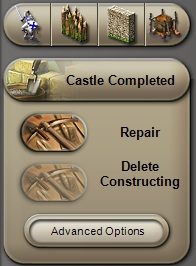 Castlecompletion.JPG