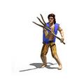 Armed peasant.png