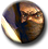 Category icons banditslayer normal.png