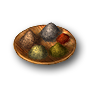 Icon spice.png