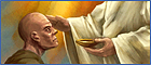 Extreme unction.png