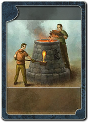 Iron smelting advanced.png