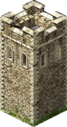 Stone tower3.png