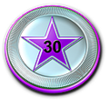 30day token.png