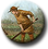 Category icons farmer normal.png