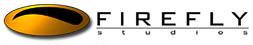 Firefly logo 1.jpg