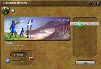 AttackScr.jpeg