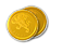 Card gold coin.png