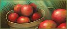 Apple farming.png