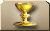 Top UI tab quests.png