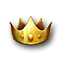 Icon honour.PNG