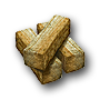 Icon wood.PNG