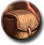 Category icons forager normal.png