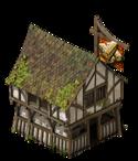 Guild wood.png