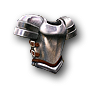 Icon armour.PNG