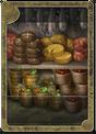 Advanced granaries.png