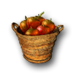 Apples.PNG